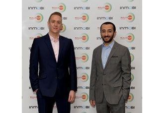 Inmobi, Türkiye'de Bullseye Worldwide ile ortak oldu
