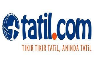 Tatil.com'a yeni genel müdür