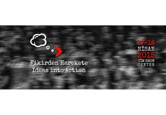 TedxReset altıncı yılında fikirden harekete geçiyor...