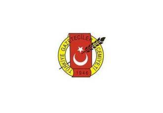 TGC Türkiye Gazetecilik Başarı Ödülleri sahipleriyle buluşuyor