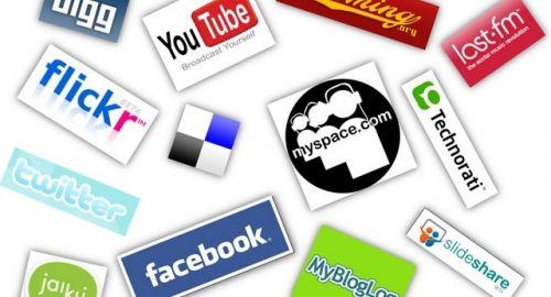 İletişim Çağı ve Sosyal İletişim Ağları