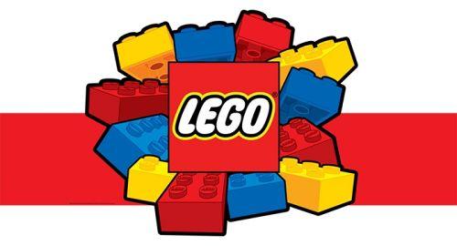2015′in en güçlü markası Lego oldu