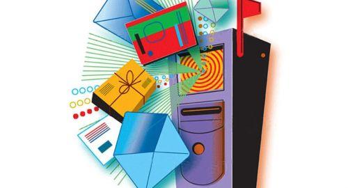 Direct Marketing and Database Marketing