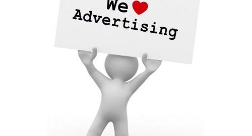 Online advertising trends
