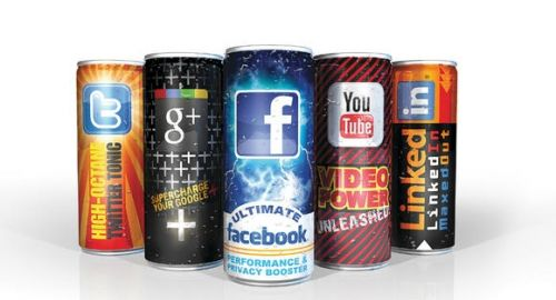 CEO'ların sosyal medya karnesi
