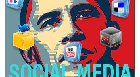 Sosyal Medyanın Siyasi Seçimlere Etkisi Dünya Siyasetinde Sosyal Medya