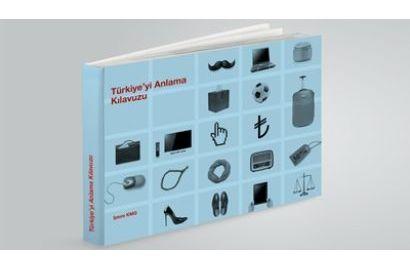 Türkiye'yi anlama kılavuzu