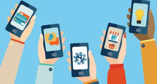 Mobil reklam yatırımları 2015 yılında 37 Milyar €'ya ulaştı
