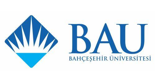 Bahçeşehir Üniversitesi İletişim Fakültesi'ni tanıyalım...