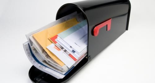 Direct Marketing Trends for 2011