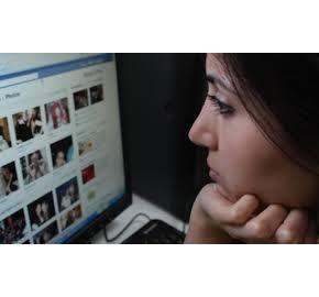 Sosyal Medyanın Psikolojik Etkisi