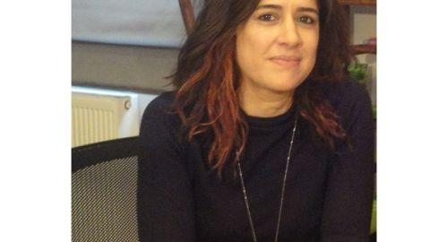 """Emine Pura; """"İletişimin incelikleri çok değerli"""""""