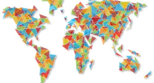 Küresel Markalama Yerel Pazarlamaya Karşı