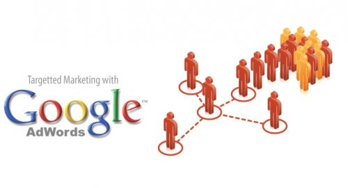 5 Google AdWords Tips for Building a Successful Campaign