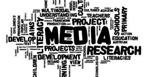 The role of media in today's world