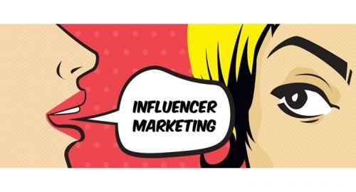 Sosyal Medya ve Markalar