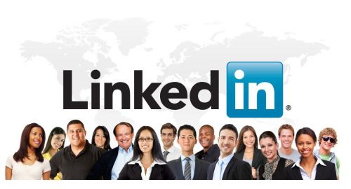 LinkedIn: 81% of Small and Medium-Sized Businesses Use Social Media