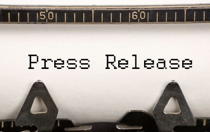 Fifty Five Reasons to Send Out a Release