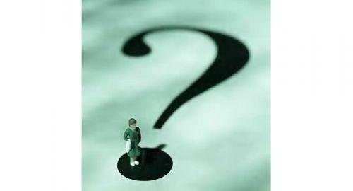Kişisel Markanız mı önemli, yoksa Kurumsal Markanız mı?