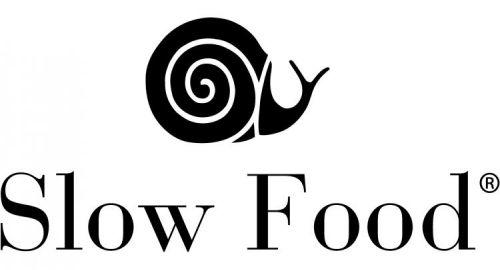 Slow Food nedir? Slow Food hakkında merak edilenler...