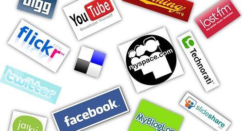 Yeni İletişim Kanalları