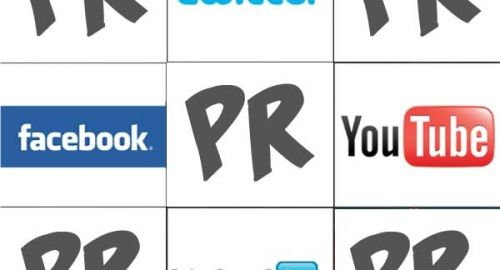 How PR Can Claim Social Media for Its Own