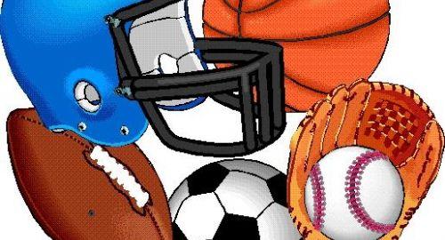 Spor dünyasında en değerli markalar hangileri?