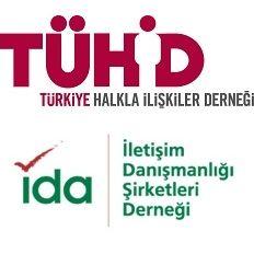 TÜHİD & İDA İletişim Hizmetleri Algılama Araştırması