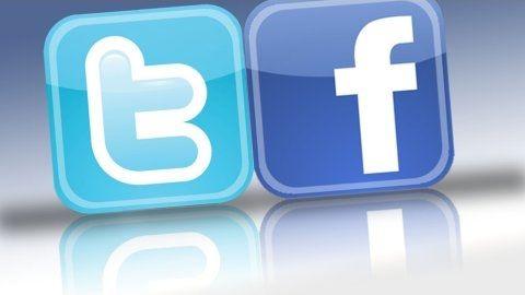 Mobil sosyal medyada reklam vermenin avantajı ve reklam modelleri