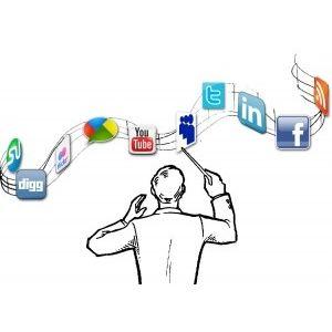 """""""Sosyal Medya Uzmanlığı"""" eğitimi Kadir Has Üniversitesi'nde başlıyor"""