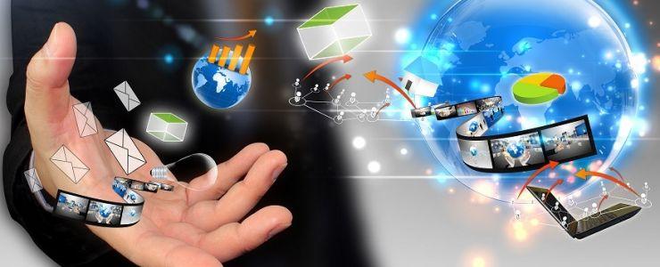 Dijital reklam yatırımları yılın ilk yarısında %21.3 arttı