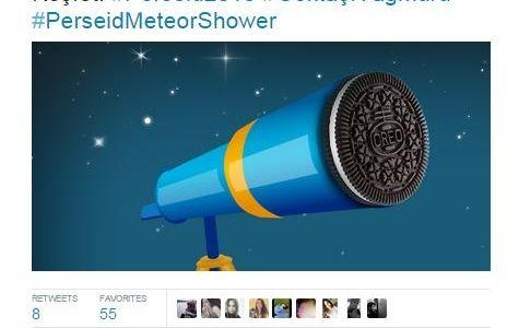 Markalar için Twitter'da güçlerini arttırma rehberi