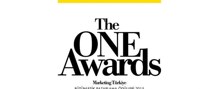 2015'in en başarılı markaları belli oluyor