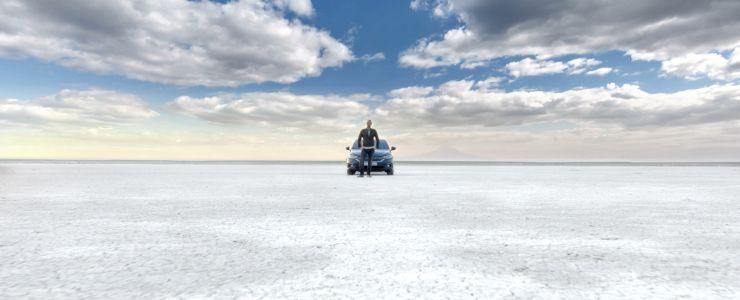 Fiat Egea Hatchback yeni reklamıyla ekranlarda