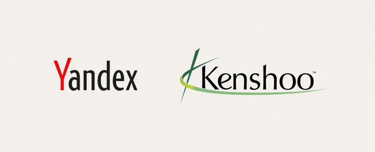 Yandex ve Kenshoo'dan iş birliği