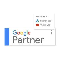 Google Partners'dan uzmanlık ve başarıyı öne çıkaran iki yeni uygulama