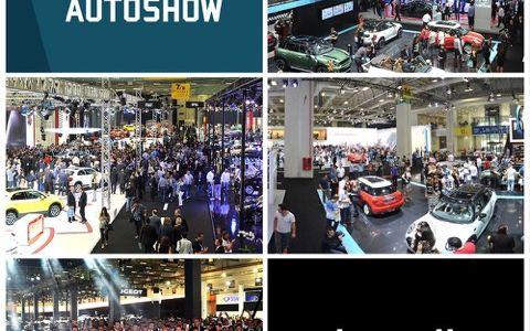 İstanbul Autoshow sosyal medya ajansını seçti