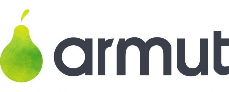 Armut.com'un kreatif ajansı seçti