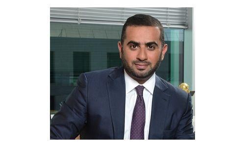 Digiturk'e yeni CEO