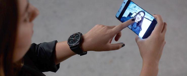 """Samsung,  """"Yaparsın"""" reklam kampanyası ile gençlere ilham veriyor"""