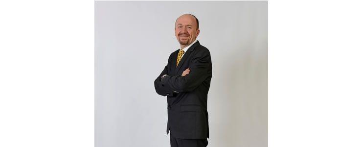 Kordsa'ya yeni CEO atandı