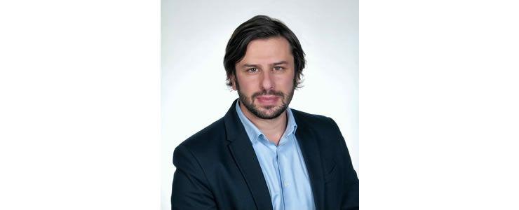 Yandex Türkiye'nin yeni Satış Direktörü belli oldu