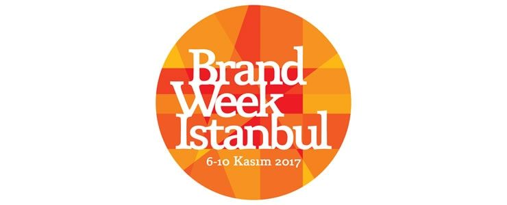 """Brand Week Istanbul"" Zorlu PSM'de"