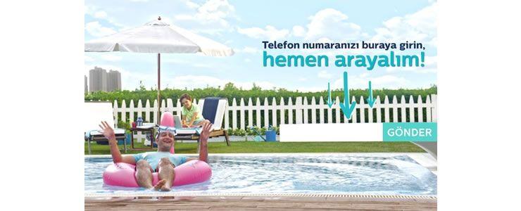 Türk Telekom'dan interaktif reklam filmi