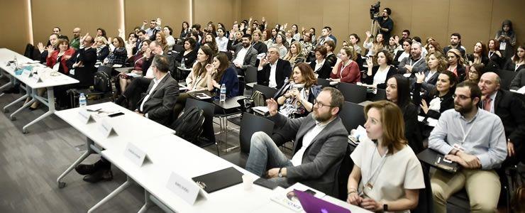 """RepMan Forum 2018'de """"İşveren Markasının Kurum İtibarına Etkisi"""" tartışılacak"""