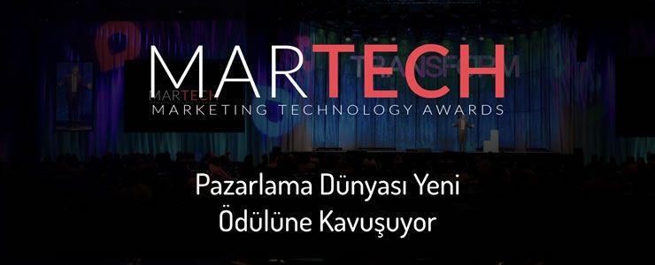 Marketing Meetup 19 Nisan'da Uniq İstanbul'da