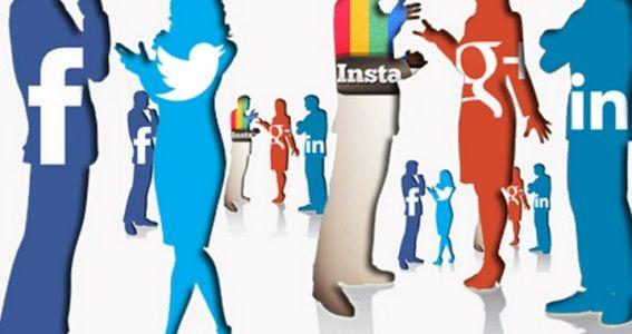 2015'te sosyal medyada neler konuşuldu?