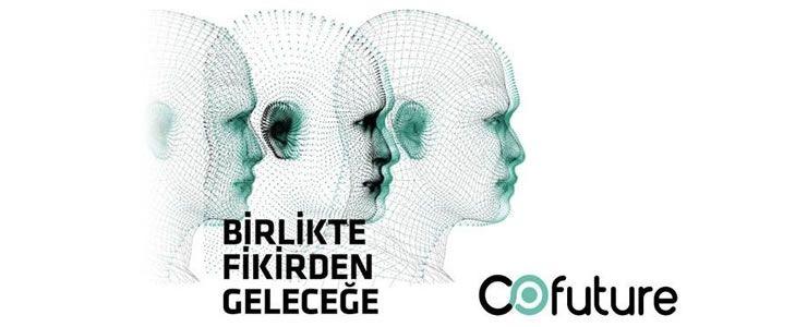 Cofuture İnovasyon Zirvesi 29 Mart'ta kapılarını açıyor