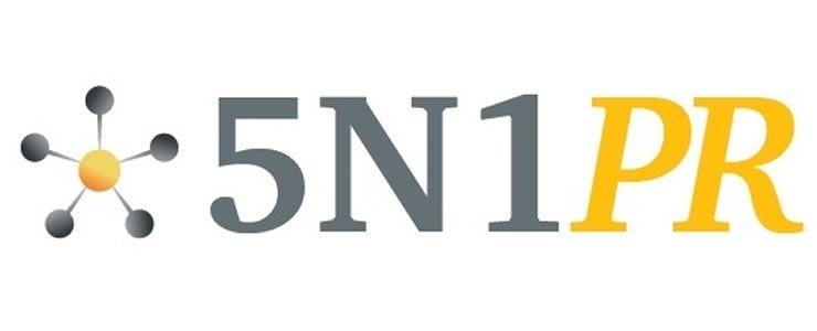 5N1PR müşteri portföyünü genişletiyor