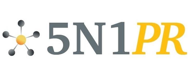 5N1PR'e yeni müşteri